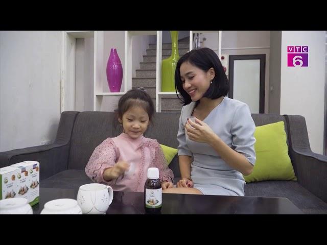 Tác dụng của Tinh dầu tỏi | Tinh dầu tỏi Y Minh