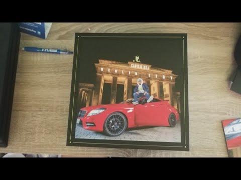 Capital Bra Berlin Lebt Deluxe Mp3 Download Naijaloyalco