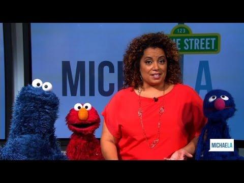 Sesame Street characters make Oscar film picks