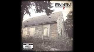 Eminem - So Much Better [Explicit] HD