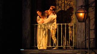 Don Giovanni Cast Interview - The Metropolitan Opera