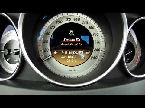 95 Benzin in rostowe der Preis für die Auftankungen