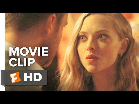 Fathers and Daughters Clip 'Kate Davis'