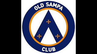 Video Lanzamiento Old Sampa Club 2017