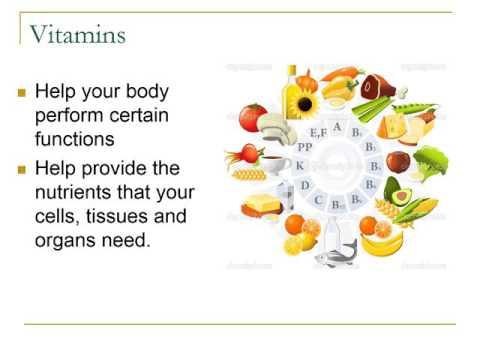 mp4 Health Tips Ppt, download Health Tips Ppt video klip Health Tips Ppt