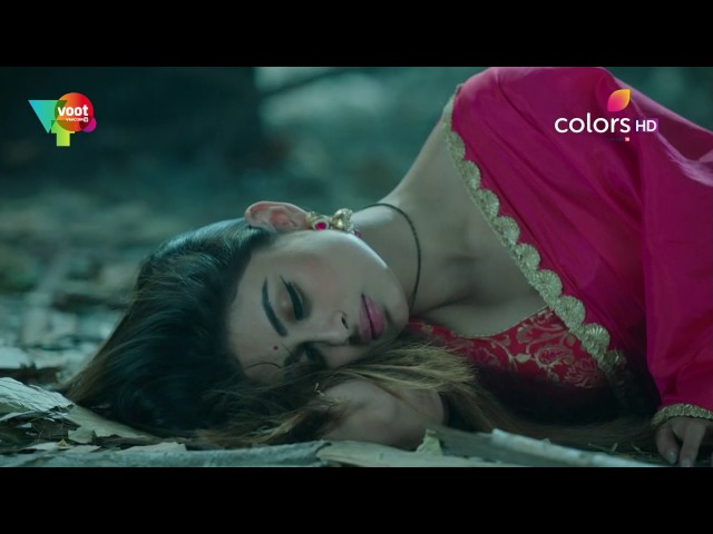 Naagin Season 2 – 5th February 2017 – Episode 35 – Full Episode