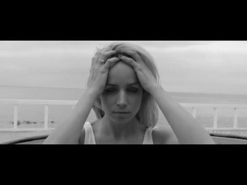 Шура Кузнецова – Весь Промок (VIDEO ALBUM)
