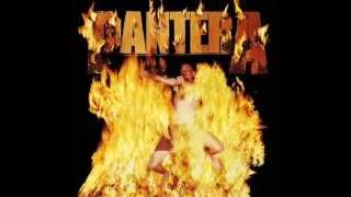 Pantera- Reinventing the Steel [FULL ALBUM 2000]