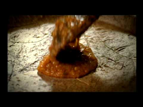 Hanthi food masala