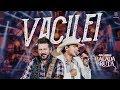 Jads & Jadson - Vacilei (DVD Balada Bruta)