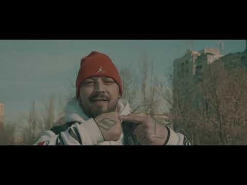 Baboi & Syan Lion – Asta e romania Video