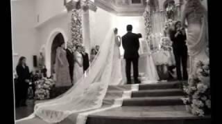 Entrada Do Noivo - Simplesmente José -Músicos Para Casamento Grupo Imenso Amor