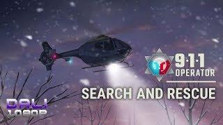Steam Community :: Jimmy Dali :: Videos