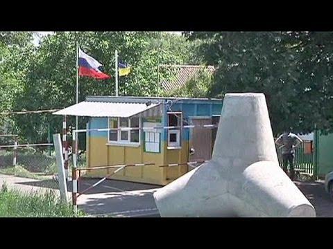 Prezzo prostaplant Ulyanovsk