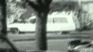 Джон Ф. Кеннеди. Убийство в прямом эфире 19.02.2011