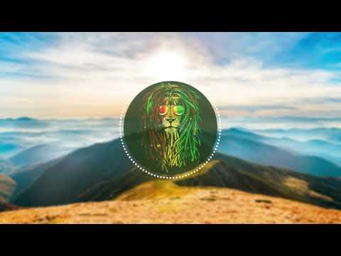 Tropidelic – Icarus ft. Wookiefoot