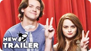 THE KISSING BOOTH 2 Teaser Trailer (2019) Netflix Movie