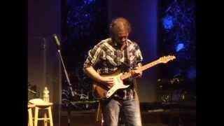 Tim Hawkins | Unsung Heroes at Church