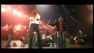 3 Doors Down - Here without you (Subtitulado español)