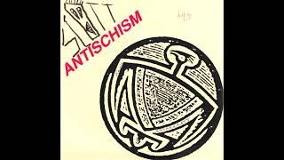 Antischism ~ Scream/Violent World