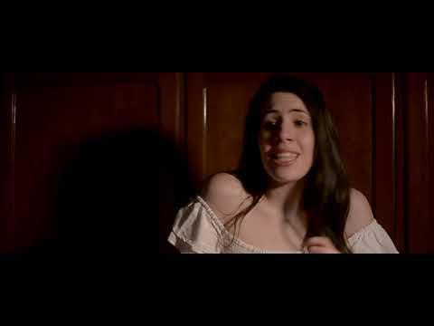 I giovani ragazze sesso video