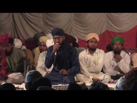 Download TANAM FAR SUDA JA PARA BY MOLANA ILMUDDIN SIDDIQUIE AT PHALODI DAROOL ULOOM HD Mp4 3GP Video and MP3