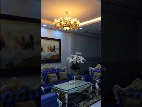 Xây nhà trọn gói Thủ Đức - Xây dựng Hòa Hưng - 0909 168 584
