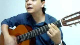 Insya Allah  Maher Zain  Cover Song Guitar Version
