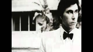 ♪♪  Bryan Ferry - Alphaville  ♪♪