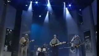 10cc - Good Morning Judge And Dreadlock Holiday Dutch TV Charity Show