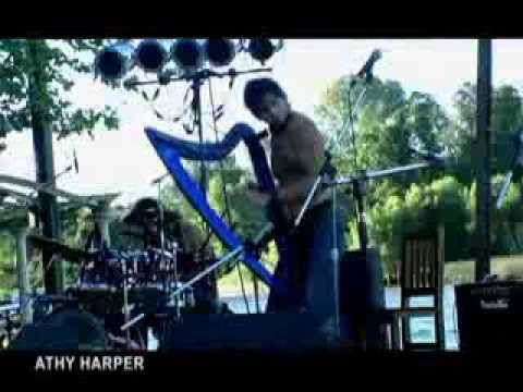 FESTIVAL RECICLARTE 2009 PARTE2