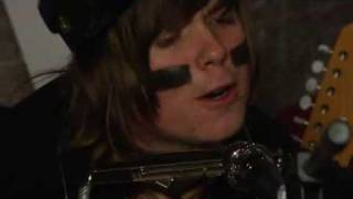 NeverShoutNever! - Harmony Unplugged on Spin TV