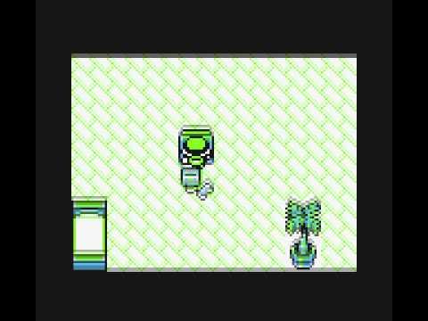 [HD] TAS: GBC Pokémon: Yellow Version (USA) in 01:09,63 by p4wn3r
