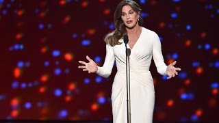 How one transgender athlete was impacted by Caitlyn Jenner