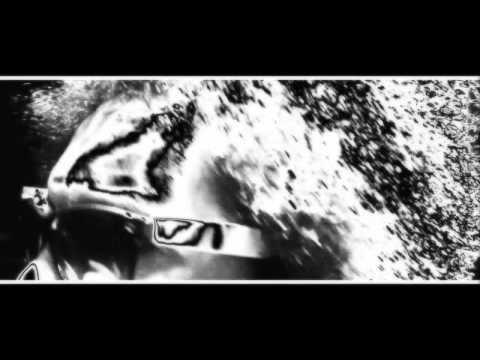 Shottas - Infinity (Prod. by D-Rec)