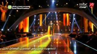 "#MBCTheVoice - ""الحلقات المباشرة - عمار خطاب ""سلطان زماني تحميل MP3"
