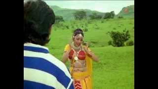 Tere Hum Ae Sanam Full Song | Jeena Teri Gali Mein | Suraj