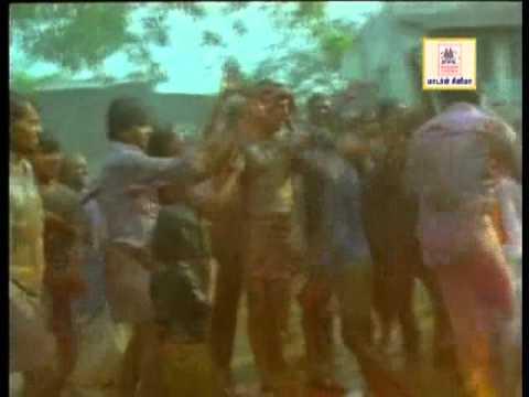 anthi malai megam song | Ilaiyaraja | Kamal Nayagan அந்திமழை  மேகம்