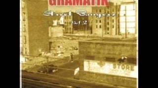 "Video thumbnail of ""Gramatik - A Bright Day"""