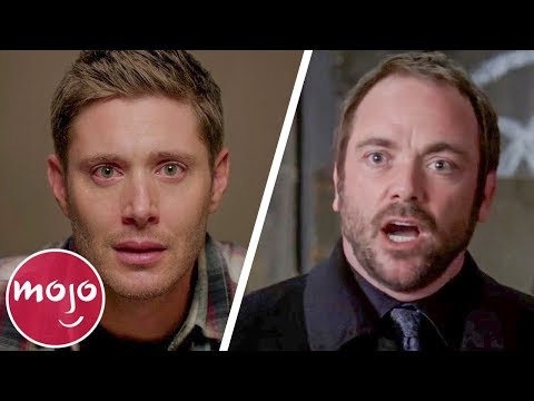 Supernatural: 10 Things We Need to See Before It Ends