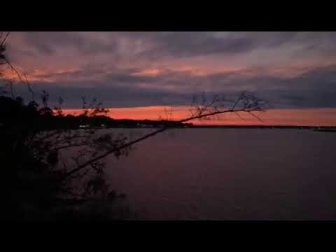 Video Of Crooked River, GA