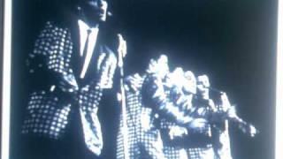 The Elegants - Twinkle little star (original demo)