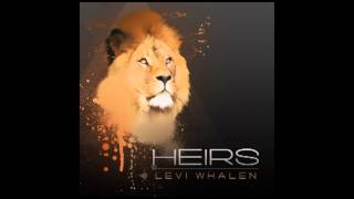Heirs now available for preorder!