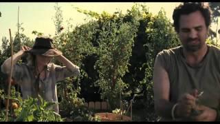 The Kids Are All Right (İki Kadın Bir Erkek) 2010 - Official Movie Trailer [HD]