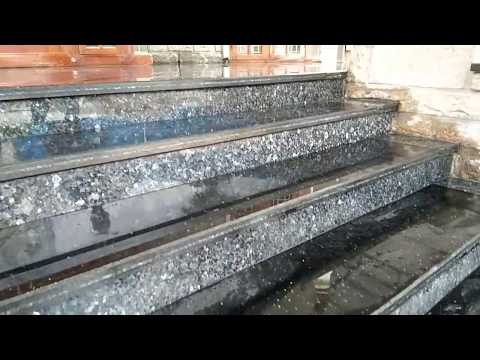 Granite Staircase Designs 2019