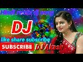 Ye ishq bada bedardi hai rat din sataye #$_dj akash patkhauli %%%Ye ishk bada bedardi hai rat din #/ video download