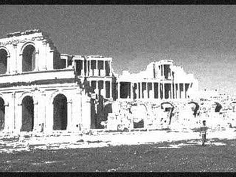 , title : '41. Lettera al governatore della Libia, de Franco Battiato'