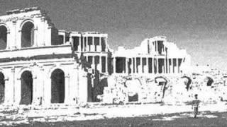 41. Lettera al governatore della Libia, de Franco Battiato