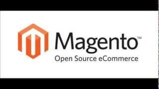 Smart Web Hub - Video - 3
