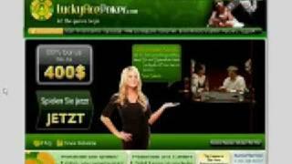 Online Poker Bonus Strategie: Trick Für 100$ Ohne Risiko!